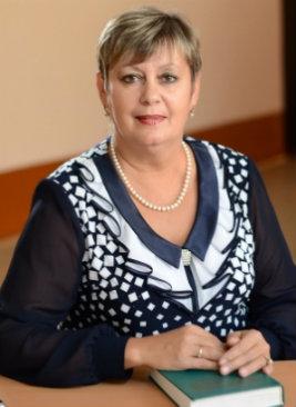 Чередніченко Т.І. - голова комісії. Спеціаліст вищої категорії.