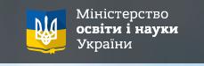 Міносвіти