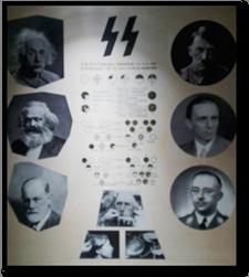 Пам'ять єврейського народу та Голокост в Україні
