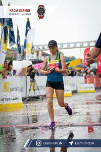 Interpipe Dnipro half Marathon-2018